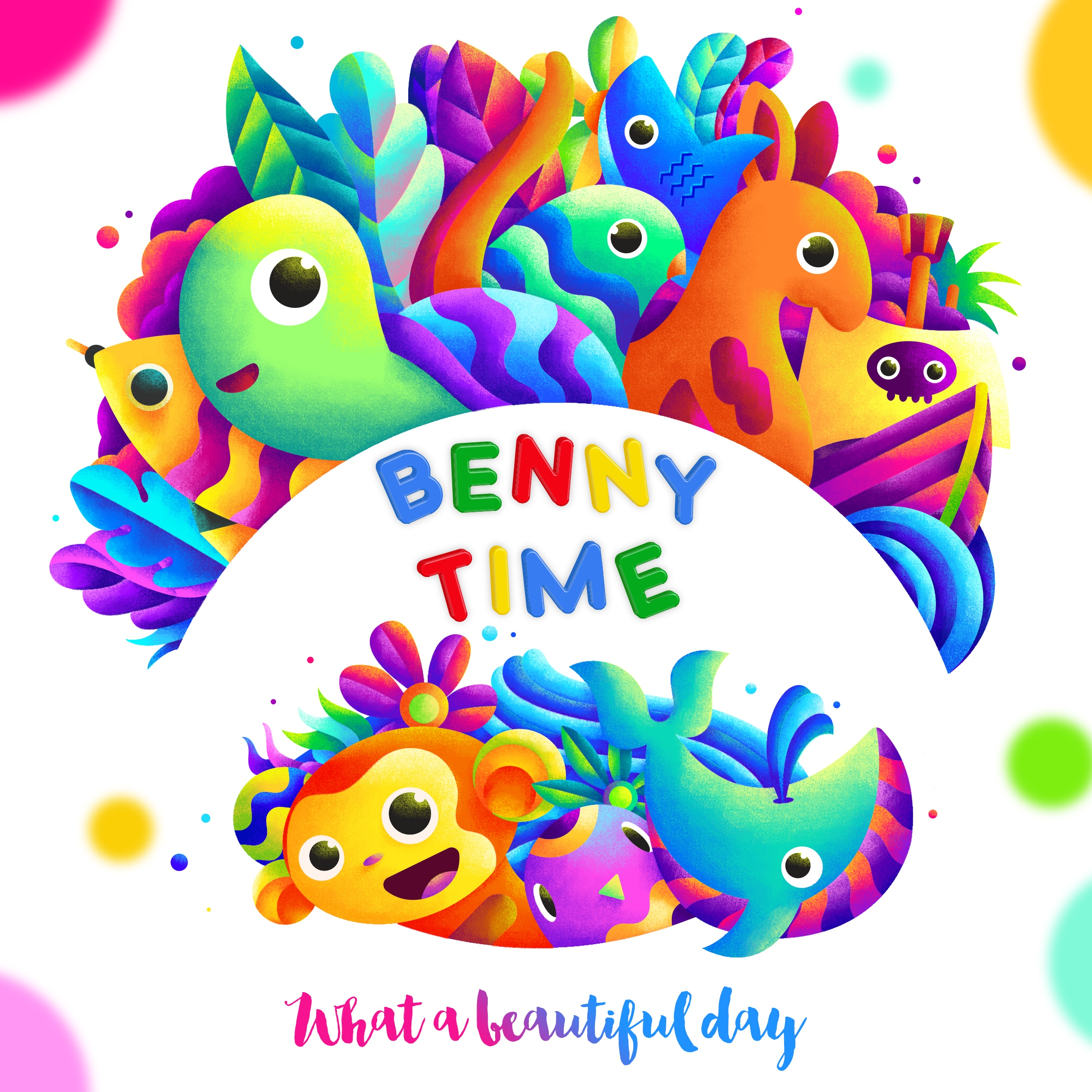 BENNY_TIME_RGB_HIRES 2